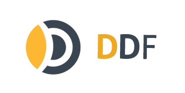 DDF - Digital Developers Fund