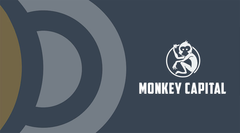 Monkey Capital and Digital Developers Fund Announce Strategic Investment, Partnership