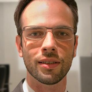 George Danelia